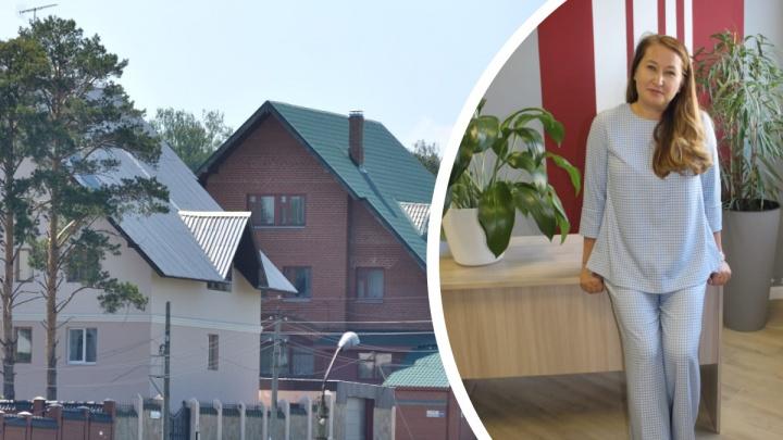 Как выбрать землю под строительство дома, чтобы потом не пожалеть? 10 советов екатеринбургского риелтора
