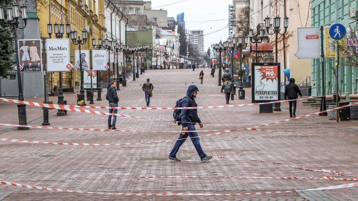 «Я приехал в состоянии эйфории»: иностранцы из Нижнего Новгорода рассказывают, как пережили локдаун
