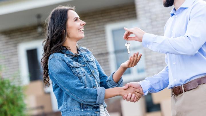 Как выгодно арендовать квартиру и не нарваться на обман