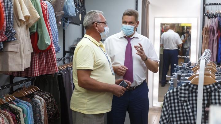 Бросайте курить и мойте руки: Роспотребнадзор рассказал волгоградцам, как не заразиться гриппом