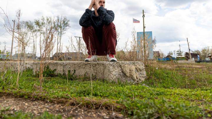 Страшно, что никто не знает точного числа детей, подсевших на дурь: на Россию надвигается новая волна наркомании