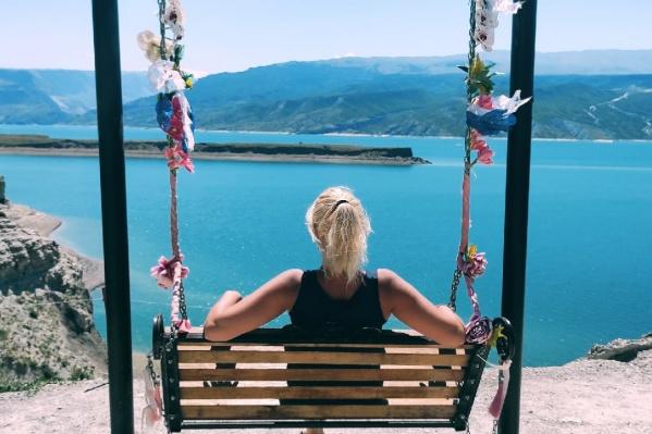 Эти истории доказывают, что можно не выезжать из страны, чтобы остаться довольными отпуском