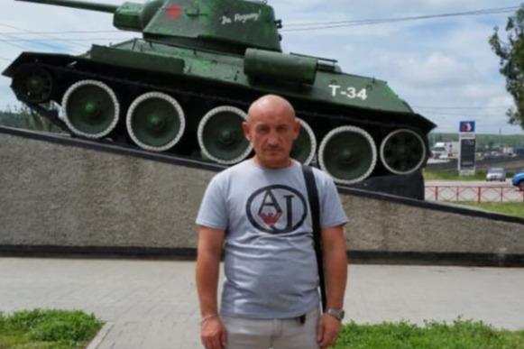«Сказали, что был травматический отек»: в Волгограде мужчину нашли с пробитой головой