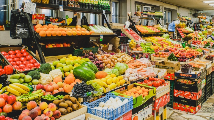 Хвостики должны быть сухими: Роспотребнадзор Прикамья рассказал, как выбирать арбузы и дыни