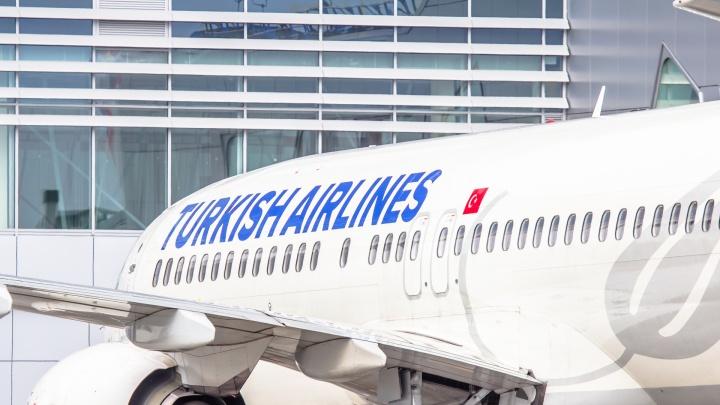 Туроператор сообщил, когда в Турцию вылетят родственники пострадавших и погибших в ДТП