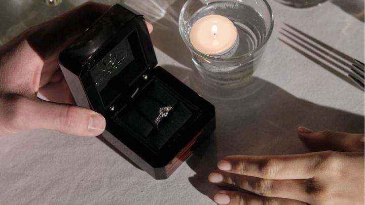 Пара из Екатеринбурга потратила миллион рублей на свадьбу. Рассказываем, на что ушли деньги