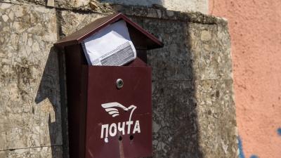 В Ростовской области подорожает коммуналка. Сколько будем платить?