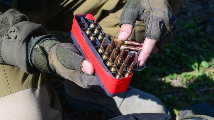 «Огонь в руках дурака тоже опасен». Уральские охотники — о предложении Путина ужесточить контроль за оборотом оружия