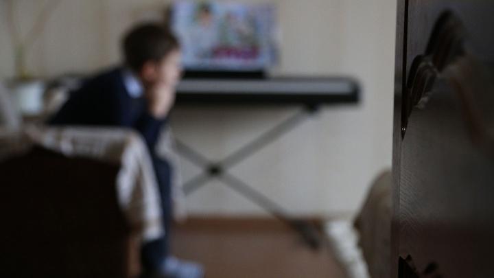 Сексолог из Уфы рассказал, как распознать, что ребенок стал жертвой насилия