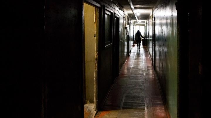 Тело восьмиклассницы нашли в Ростове — источник