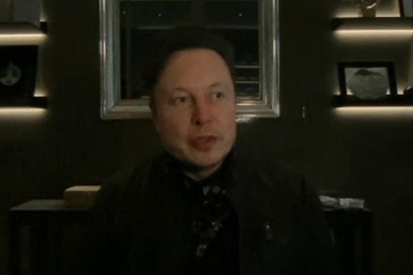 Илон Маск заявил, что рассматривает Россию в качестве страны, где можно открыть производство