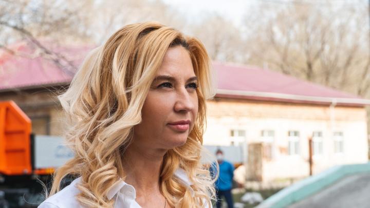 Коронавирусный миллиард Ирины Солдатовой: что известно об уголовном деле экс-министра здравоохранения