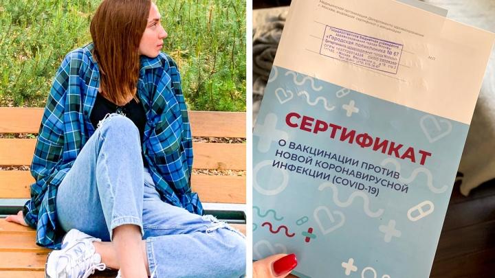 «Колите мне в оба плеча»: 10 причин выбрать прививку от коронавируса