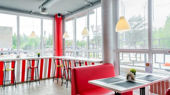 Будут ли в Прикамье закрывать кафе и кинотеатры из-за коронавируса? Отвечает Роспотребнадзор