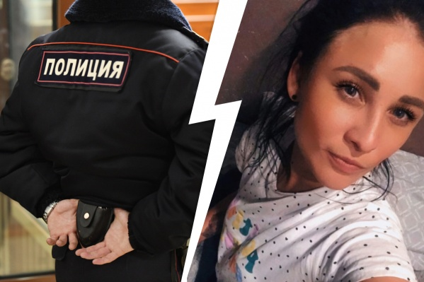 """Шехереву подозревают в убийстве незнакомого <nobr class=""""_"""">22-летнего</nobr> парня"""
