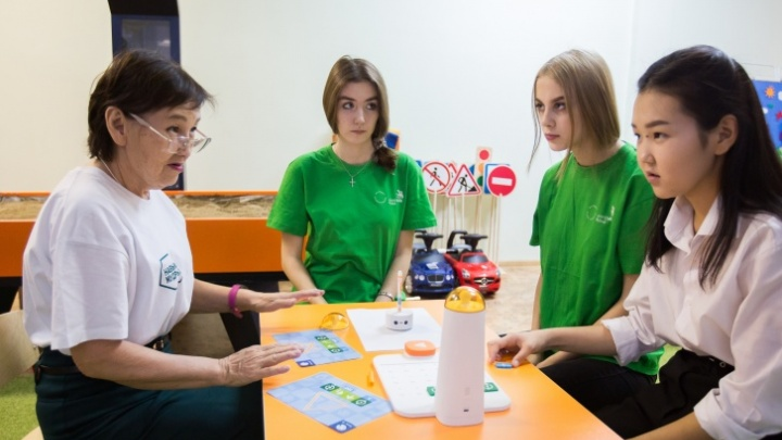 На питание участников WorldSkills Russia в Уфе выделят 62,8 миллиона рублей