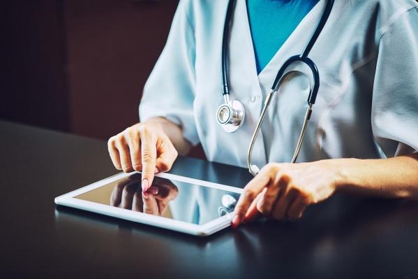 Клиенты «Ингосстраха» могут воспользоваться телемедицинскими консультациями как в рамках корпоративных программ ДМС, так и розничного продукта «Телемед Бизнес»