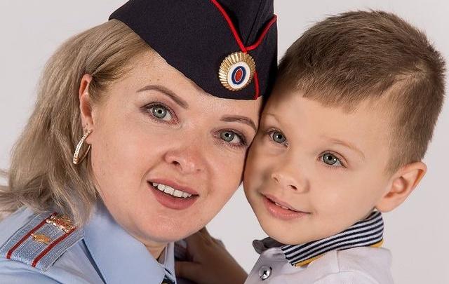 Семья мальчика, которому призывал помочь рэпер Моргенштерн, объявила о завершении сбора средств