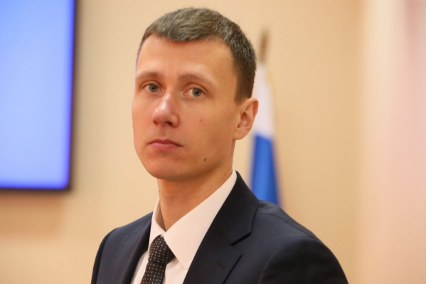 """Александр Майоров родился в <nobr class=""""_"""">1991 году</nobr>"""