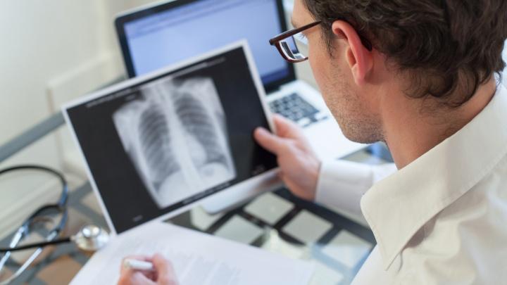 Двойной удар: как туберкулез влияет на ВИЧ-инфицированных