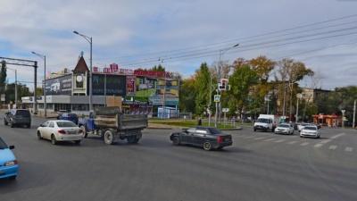 Придется объезжать: в Самаре перекроют Московское шоссе
