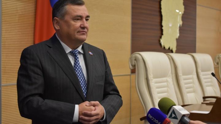 Льготные лекарства и пособия для дошкольников: пермские депутаты увеличили финансирование госпрограмм