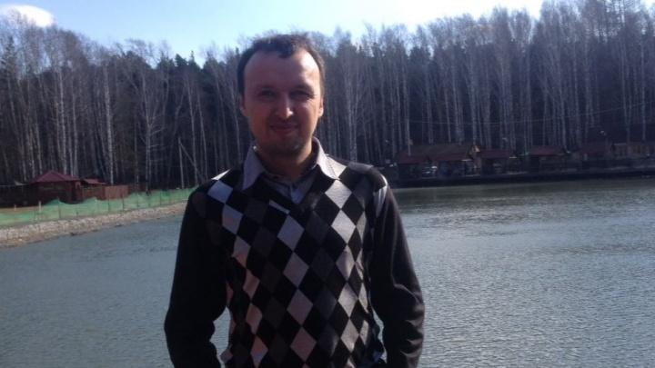 Умер после простой операции: в Екатеринбурге больница проиграла суд родственникам погибшего пациента