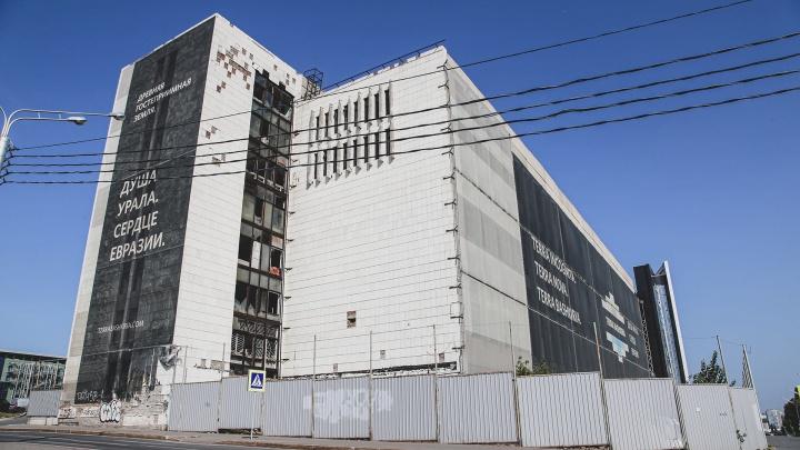 «Разорили и выждали время»: жители Уфы — о сносе здания БашГУ ради кампуса