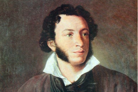 Не хлебом единым: в Сургуте 6 июня отметят день рождения Пушкина