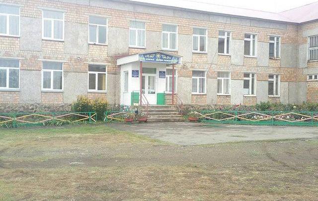 В Башкирии из соцприюта сбежали два подростка, их искали два дня