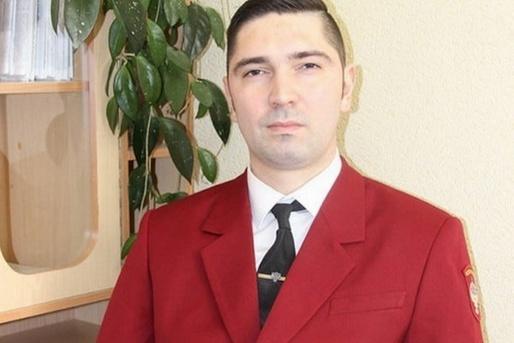 Александру Кулакову было всего 33 года