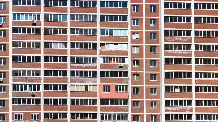 Министр Чудаев назвал стоимость жилья в Самаре доступной для граждан