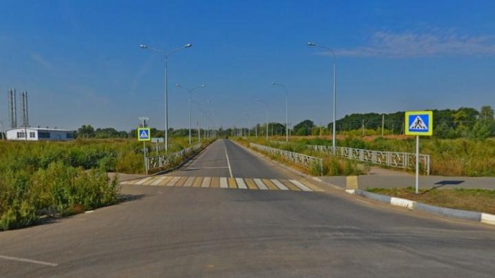 В Самаре переименовали несколько улиц