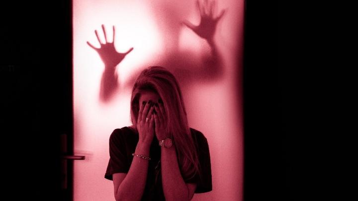 Почему во время ковида хочется плакать: рассказывает омский невролог