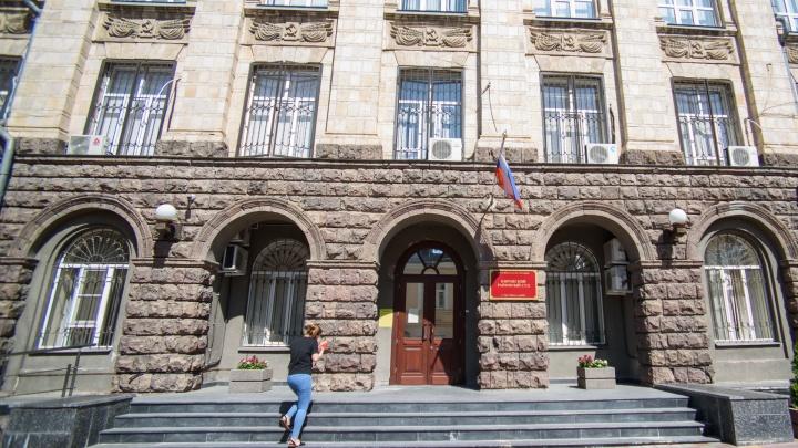 На Дону бизнесмены Борзенко и Колосов получили условку за мошенничество на 32 миллиона рублей