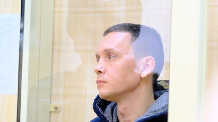 Владелец отеля «Карамель», в котором погибли пять человек, отказался обжаловать приговор