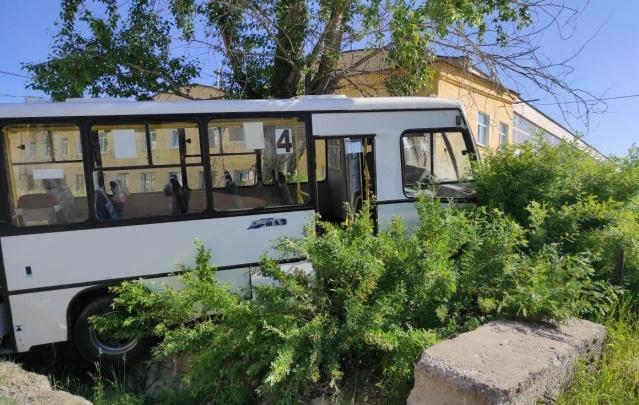 Стало известно, какую сумму военный завод в Лесном выплатит семьям погибших в ДТП с автобусом