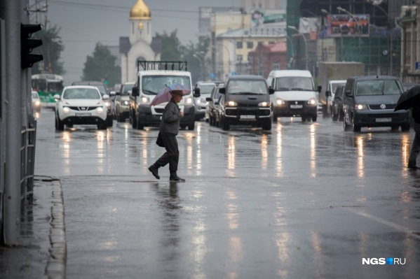 """Вместе с пасмурной погодой в городе усилится ветер до <nobr class=""""_"""">16 м/с</nobr>"""