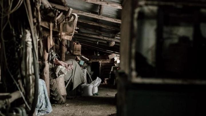 Жительница Челябинской области получила условный срок за смерть дочери, замерзшей в сенях