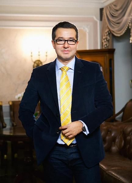 Юнис Теймурханлы