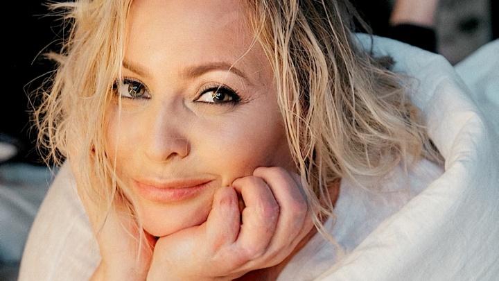Секреты от Светланы Пермяковой: как похудеть без диет, быстро состариться и остаться любимой
