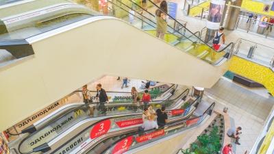 «Лента» может купить сеть магазинов «Семья». Как это отразится на пермском рынке?