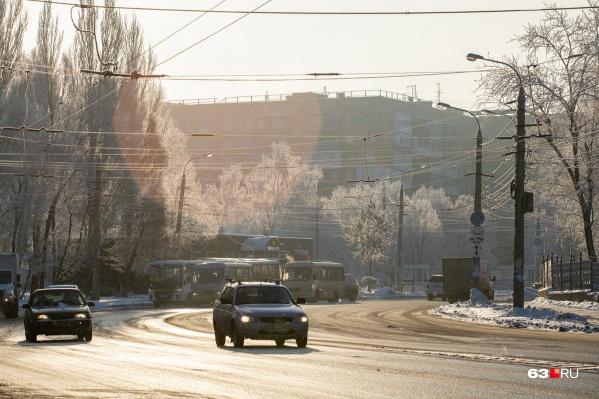 Некогда УК «ЖКС» обслуживала более 1000 домов в нескольких районах города, в том числе жилой фонд на улице Антонова-Овсеенко