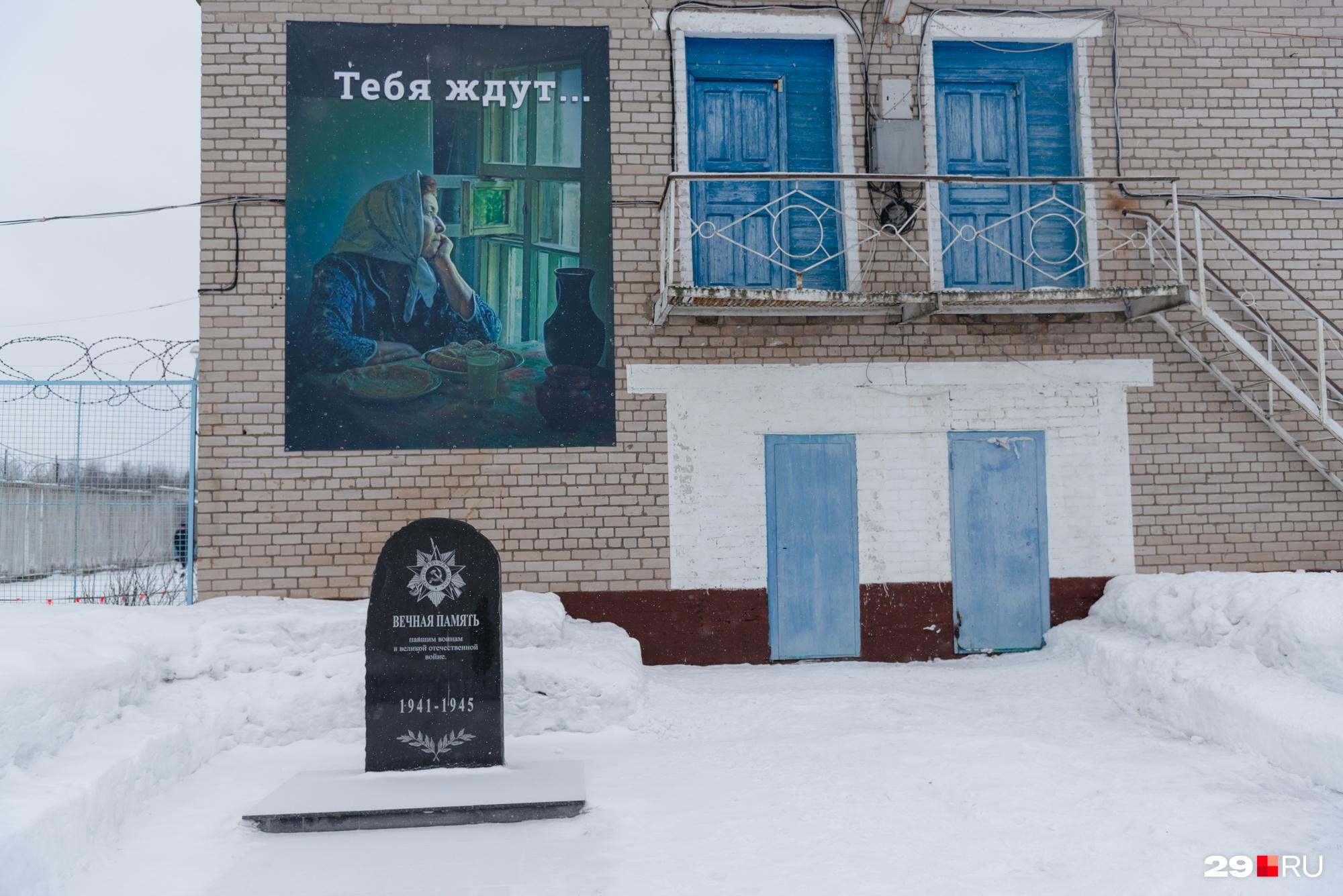 Ефимов говорит, что, когда освободится, хочет завести семью, помогать родителям, поступить в университет — готовится к экзаменам