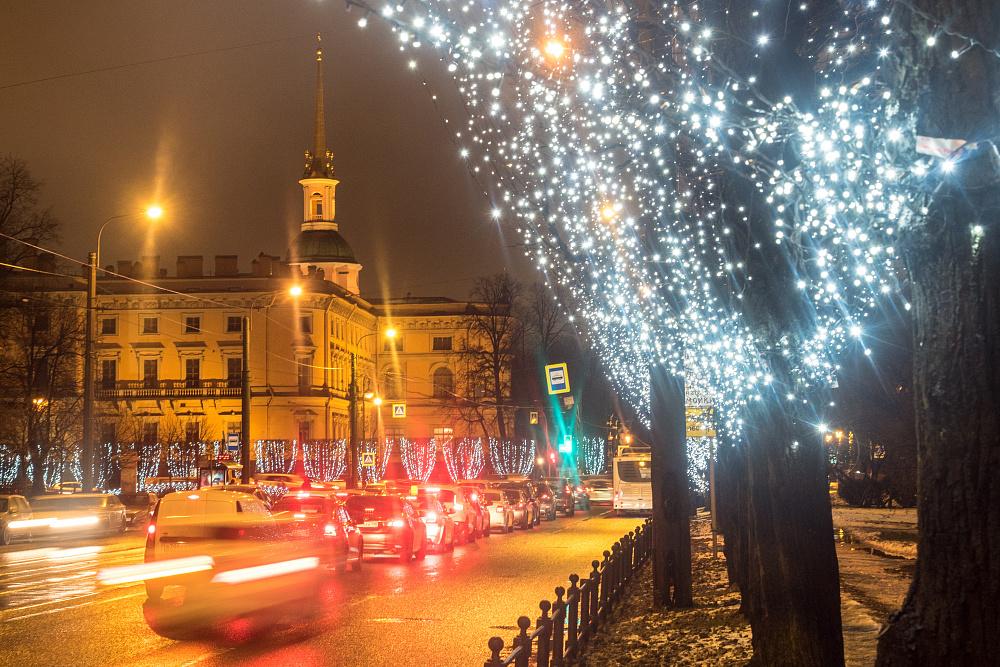 автор фото Михаил Огнев / «Фонтанка.ру» / архив&nbsp;<br>