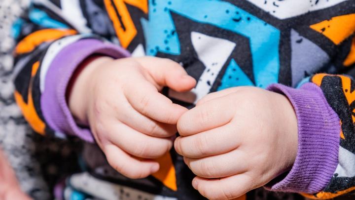 Пермский фонд «Дедморозим» будет оказывать паллиативную помощь детям-сиротам