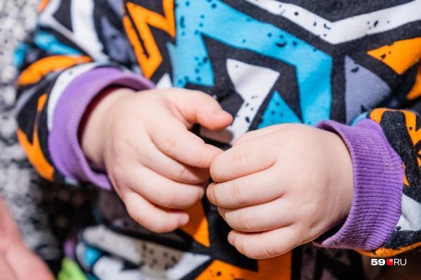 Сотрудники фонда хотят улучшить жизнь детей с заболеваниями из специализированных интернатов