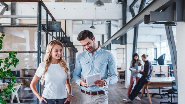 Бизнес под ключ: как открыть и вести свое дело без нервов — три крутые рекомендации
