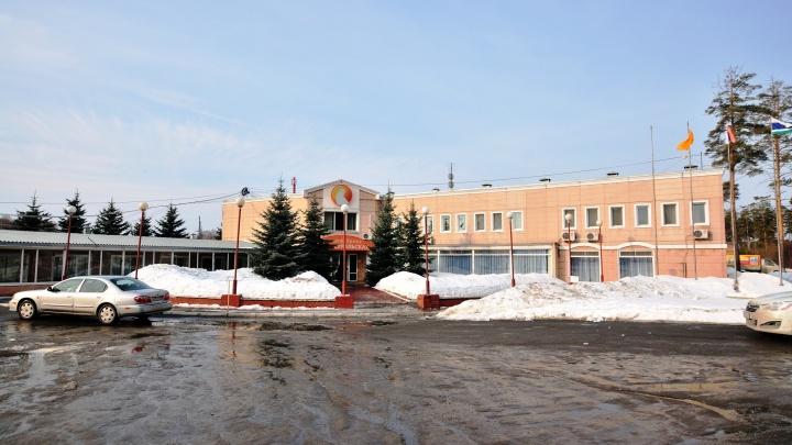 Среднеуральскую птицефабрику, где массово увольняли работников, оштрафовала прокуратура