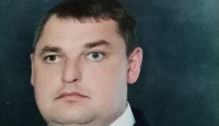 «Были проблемы в бизнесе»: в Ярославле пропал владелец юридической фирмы